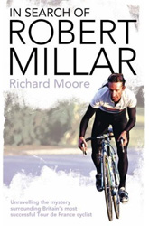 in search of robert millar