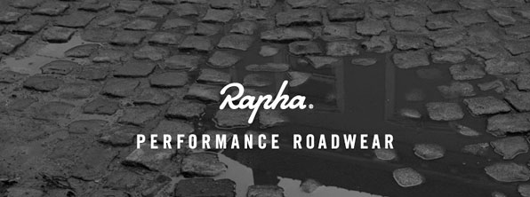 rapha racing