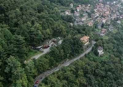 2019 tour of lombardy