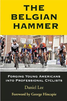 the belgian hammer