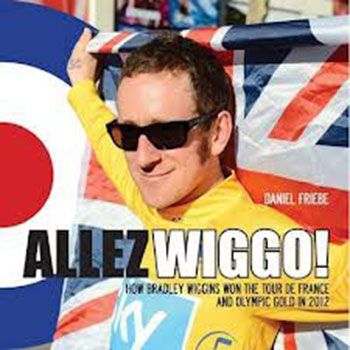 allez wiggo by daniel friebe