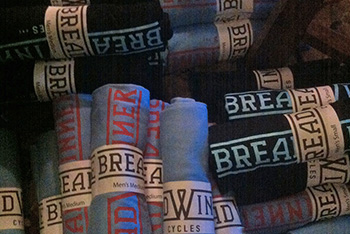 breadwinner shirts