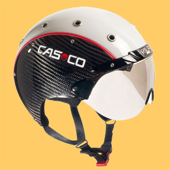 casco warp three