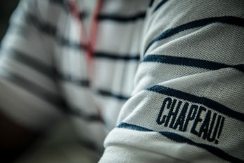 chapeau clothing