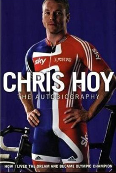 chris hoy the autobiography