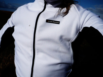 colnago clothing