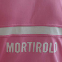 mortirolo_club_jersey