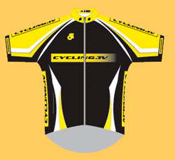 cycling.tv jersey