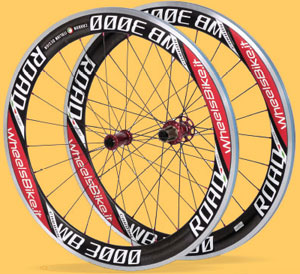 wheelsbike wheels
