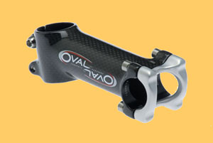 oval concepts r700 stem