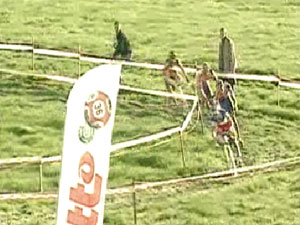 cycling.tv cyclo-cross