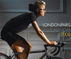 london paris calendar