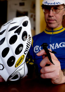 colnago jersey