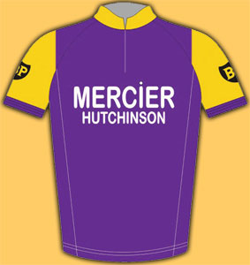 mercier bp hutchinson jersey