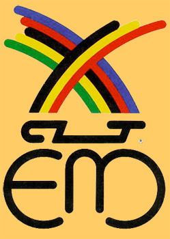 eddy merckx old logo
