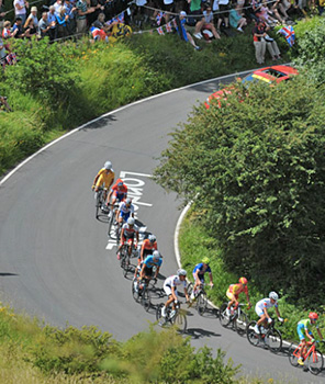 mens olympic road race