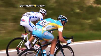 eurosport tdf channel