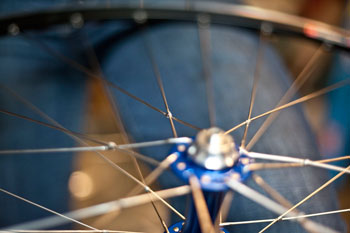 sugar wheelworks
