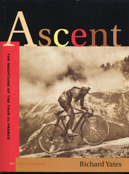 ascent by richard yates