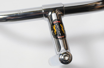 nitto craft stem
