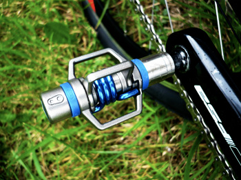 crank brothers eggbeater