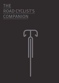 the road cyclist's companion