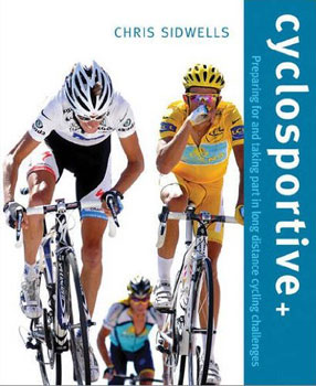 cyclocsportive by chris sidwells