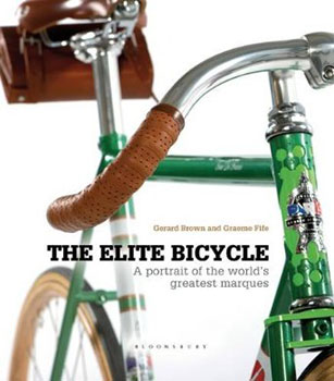 the elite bicycle