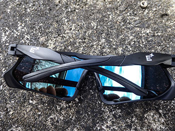 essence outdoors epicon glasses