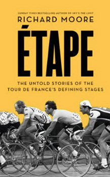 etape by richard moore