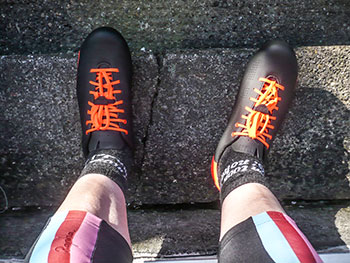 giro empire shoes