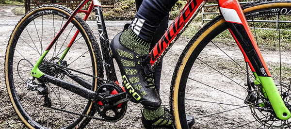 giro empire vr70 offroad shoes