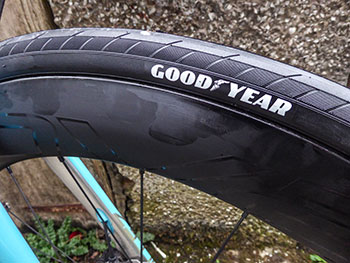 goodyear eagle all season tubeless tyres
