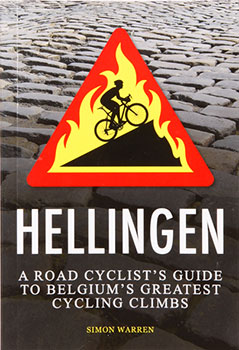 hellingen by simon warren