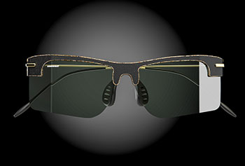 hindsight sports glasses