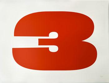 eames three