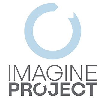 islabikes imagine project