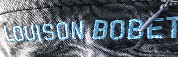 louison bobet cycle clothing