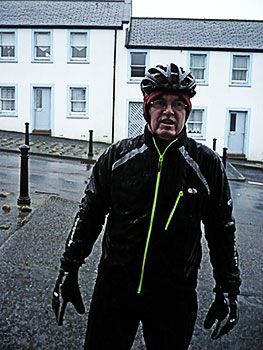 madison stellar ii waterproof jacket