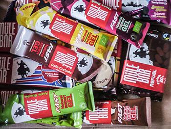 mule bars energy pack