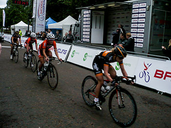 british road race championships 2013