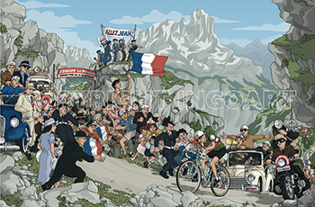 french revolution by peter english