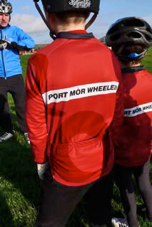 port mor wheelers