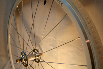 epic wheelworks