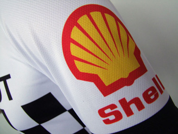 peugeot shell sleeve