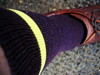 rapha city socks fig