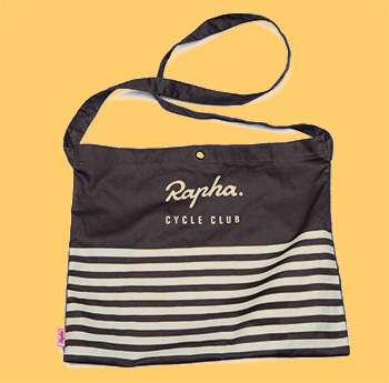 rapha cycle club london