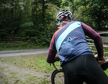 rapha long sleeve pro team cyclocross jersey a88c53c33