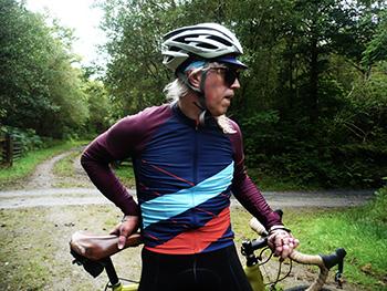 rapha l s cyclocross jersey eae91848f