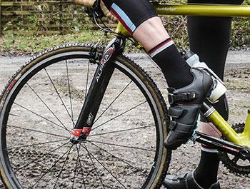 rapha cyclocross shoes 55df5eb91